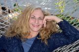 Hanna Chusid's picture